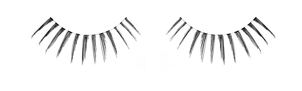 435b66d3cba Ardell Natural Lash - 104 Black – Quality Beauty Supply