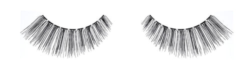 Ardell Natural Lash - 118 Black