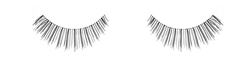 Ardell Natural Lash - 124 Black