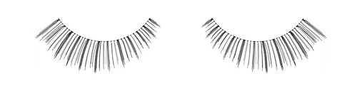Ardell Natural Lash - 125 Black