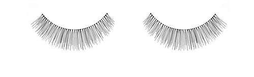 Ardell Natural Lash - 126 Black