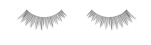 Ardell Natural Lash - 128 Black