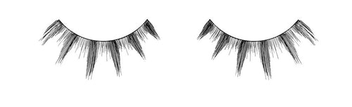 Ardell Natural Lash - 134 Black