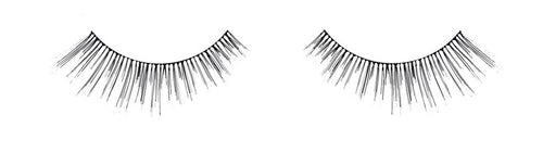 Ardell Natural Lash - 136 Black