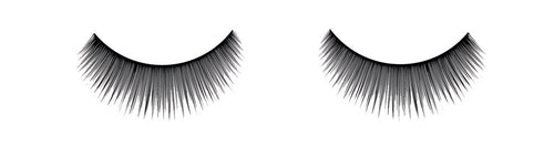 Ardell Natural Lash - 138 Black