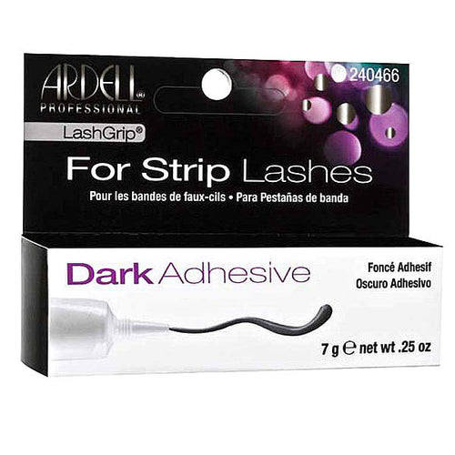Ardell Adhesive Strip Lashes - Dark