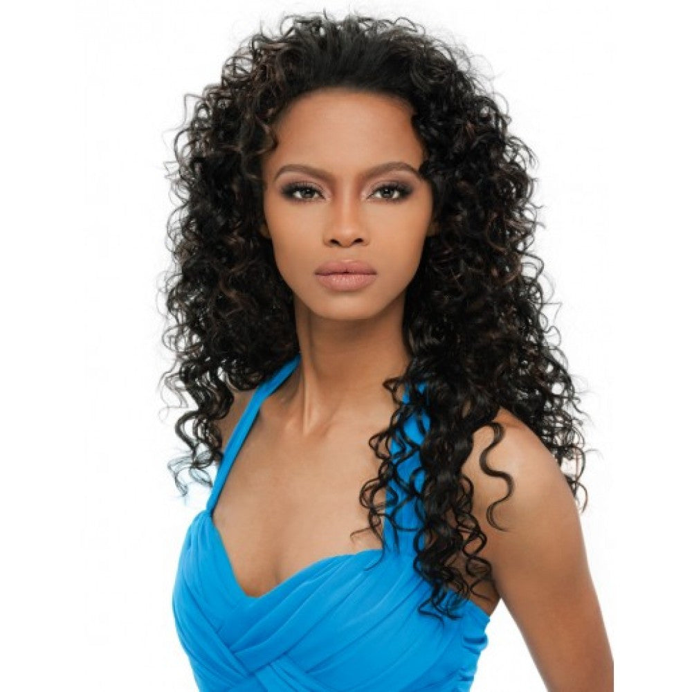 OUTRE QUICK WEAVE AMBER HALF WIG – Quality Beauty Supply efd27174dccb