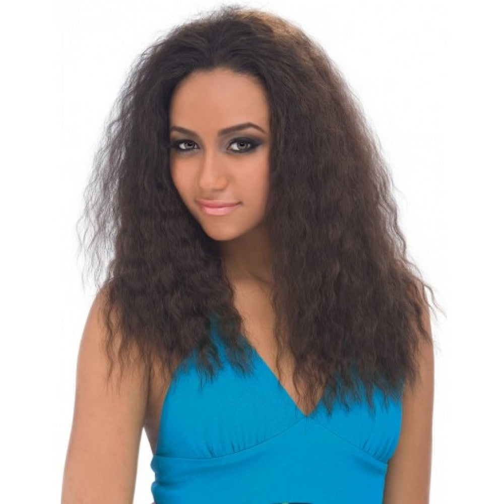 OUTRE QUICK WEAVE TAMMY HALF WIG – Quality Beauty Supply 2a1de237fc63