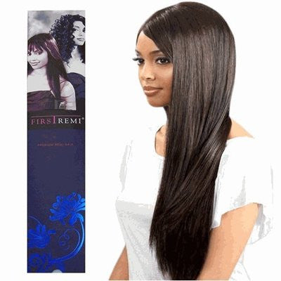 Remi Hair Quality Beauty Supply