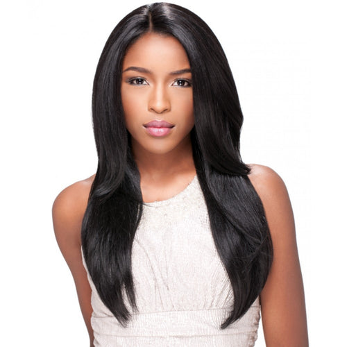SENSATIONNEL EMPRESS CUSTOM LACE FRONT STRAIGHT WIG