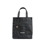 Tote Bag Rugged Canvas 290 - RAWROW