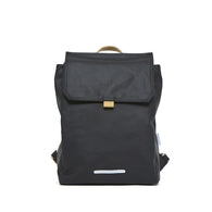 BACKPACK 291 COATED CANVAS 13