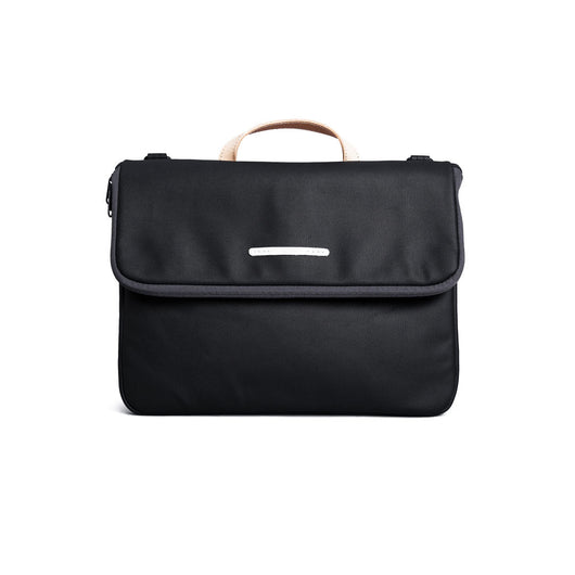 Rugged Canvas Laptop Bag 13