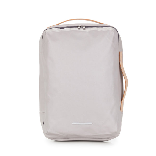 3-WAY BAG 170 I 100 Commute Series I GREY-15'' - RAWROW
