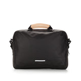 "BRIEFCASE 220 I Commute 100 Series I 15"" BLACK - RAWROW"