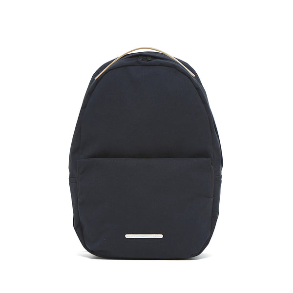 BACKPACK 222 WAX COTNA 15