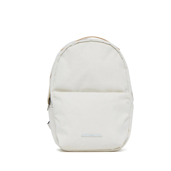 BACKPACK 223 WAX COTNA 13