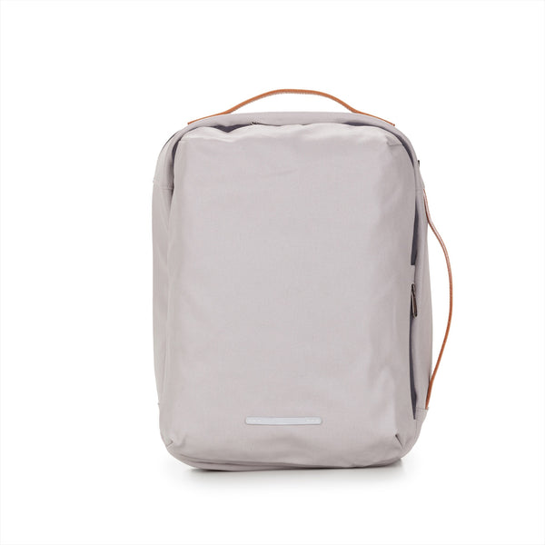 3-WAY BAG 270 I 100 Commute Series I GREY-13'' - RAWROW