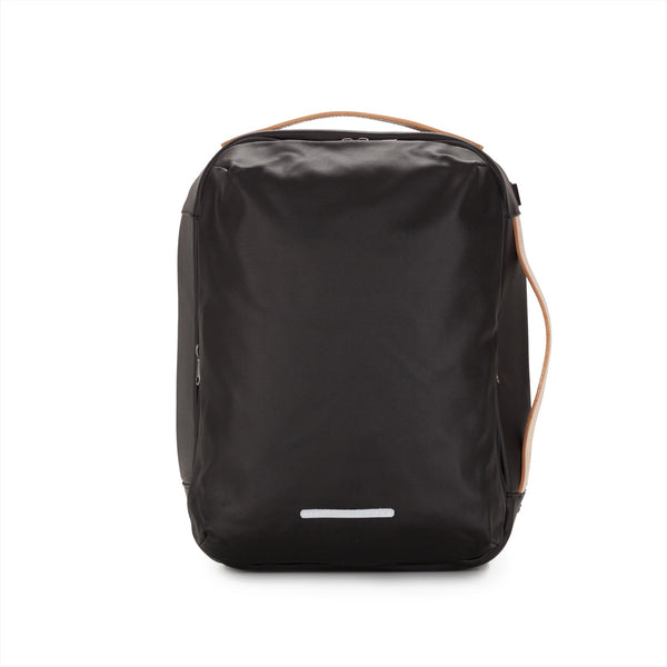 3-WAY BAG 270 I 100 Commute Series I BLACK-13'' - RAWROW