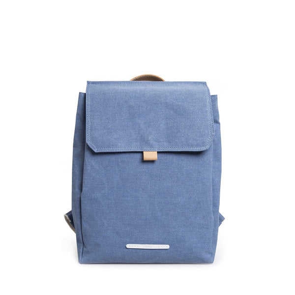 MINI BACKPACK 290 I 200 Easy Series I BLUE - RAWROW