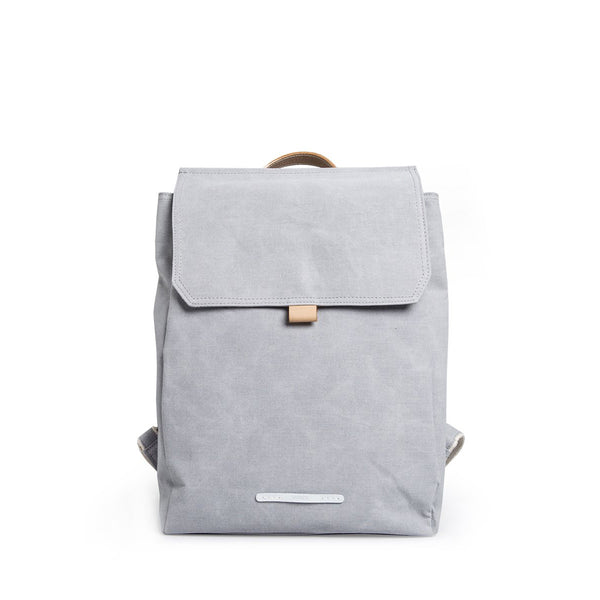 MINI BACKPACK 290 I 200 Easy Series I GREY - RAWROW