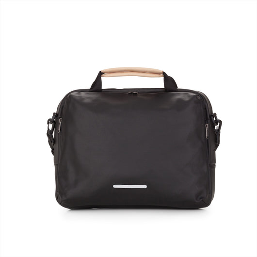 BRIEFCASE 120 I Commute 100 Series I 13