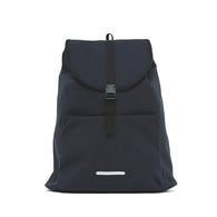 R BAG 231 WAX COTNA BLACK - RAWROW