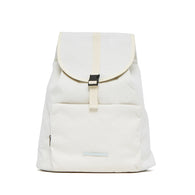 R BAG 231 WAX COTNA WHITE - RAWROW