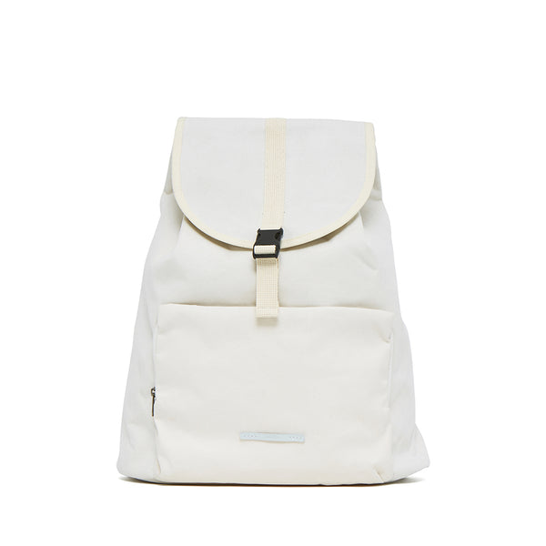 R BAG 232 WAX COTNA WHITE - RAWROW