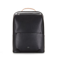 BACKPACK 190 MICROFIBER BLACK - RAWROW
