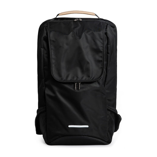 MA-1 BACKPACK 17