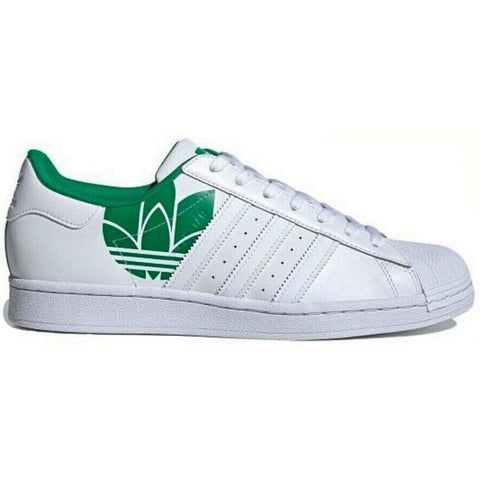 Adidas Fy2827 (Juniors) Superstar Sneakers