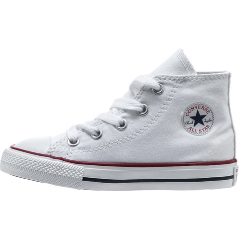 CONVERSE 7J253 (TODDLER'S) CONVERSE HIGH - Magic Sneaker