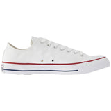 CONVERSE M7652 (MEN'S | JUNIOR'S | PRE-SCHOOL) ALL STAR OX - Magic Sneaker