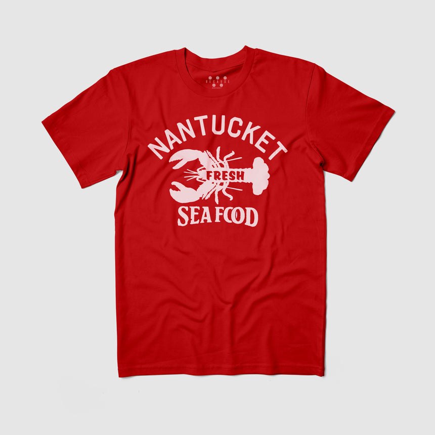 Nantucket Seafood
