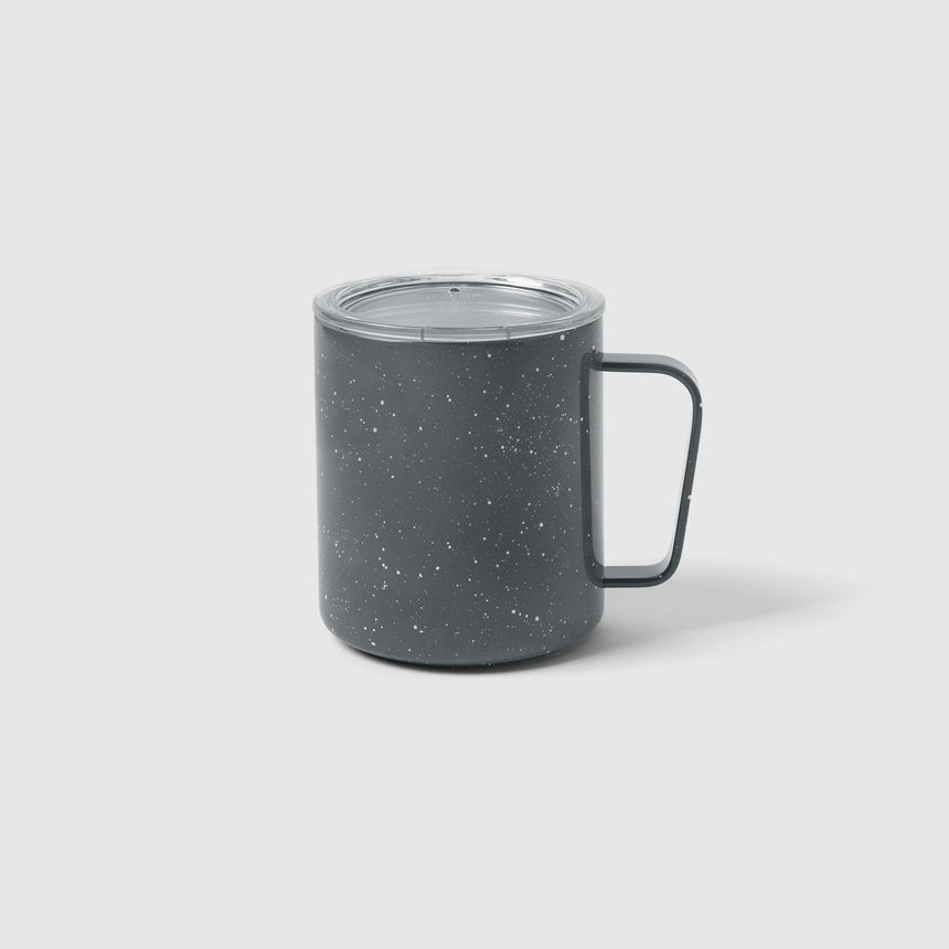 Speckled Camp Cup by Miir