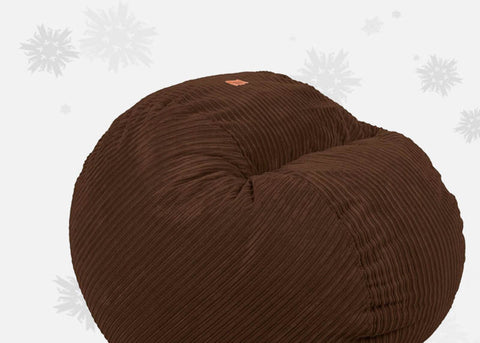 CordaRoys Convertible Beanbags