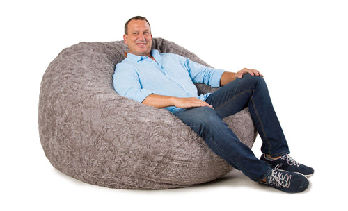 Brilliant Cordaroys Convertible Bean Bags Theres A Bed Inside Dailytribune Chair Design For Home Dailytribuneorg