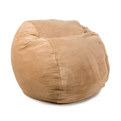 Cordaroy S Convertible Bean Bags There S A Bed Inside