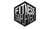 Fitness Simplifyd