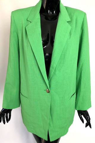 Key Lime Blazer