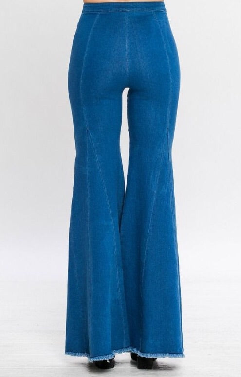 Southern Bell Bottoms