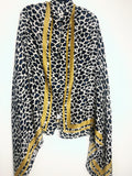 Tigress Scarf