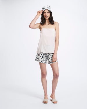 project-rem-woodcut-floral-shorts-1