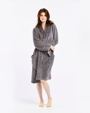 project-rem-fluffy-robe-navy-3