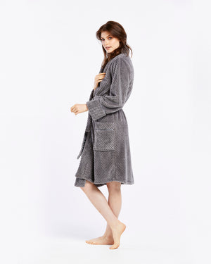 project-rem-fluffy-robe-navy-4
