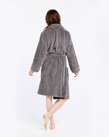 project-rem-fluffy-robe-navy-2