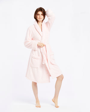 project-rem-fluffy-robe-pink-1
