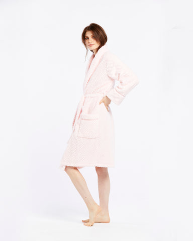 project-rem-fluffy-robe-pink-2
