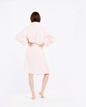 project-rem-fluffy-robe-pink-3